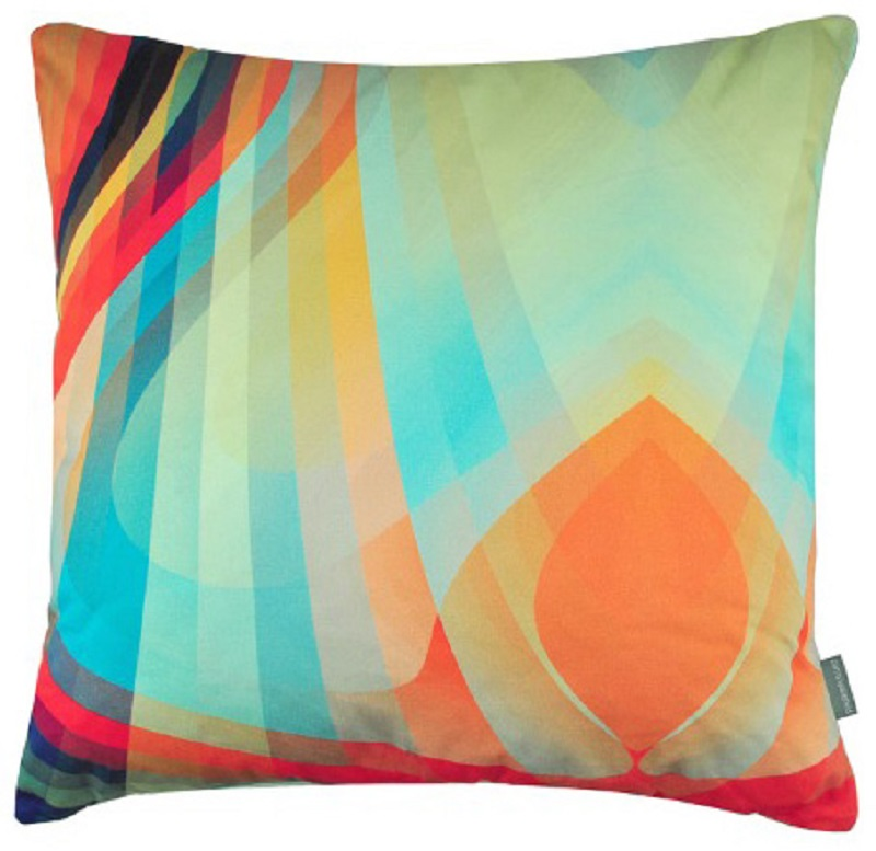 Bliss Cushion