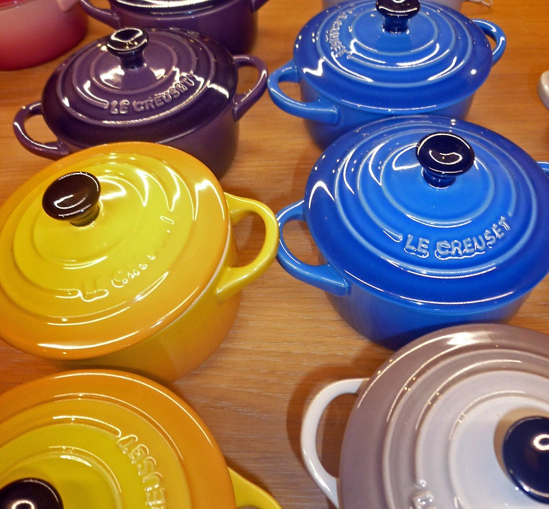 Harrods Christmas Gift Ideas, Le Creuset Petite Casserole Dish, Homegirl London