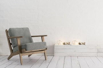 swoon editions furniture palpitates hearts rather than pockets
