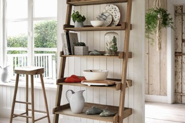 free standing kitchen storage solutions