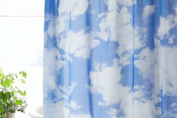 cloud design home accessories trend
