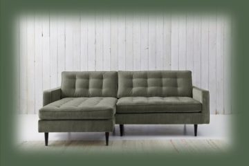 sage green living room ideas featured image